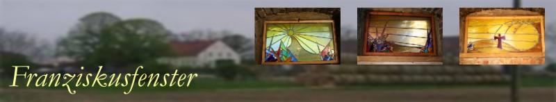 header Kapellenfenster